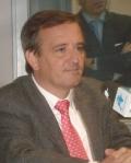 José María Núñez